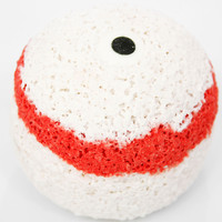 Eye See You Bath Bomb!