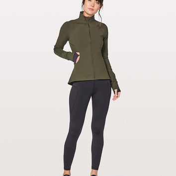 Gait Keeper Jacket | Women's Jackets + Outerwear | lululemon athletica