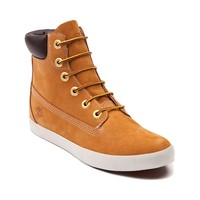 Womens Timberland Glastenbury Boot
