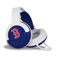 Koss Fan Jams - Boston Red Sox