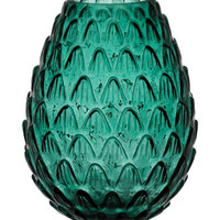 H&M Large Glass Vase $17.99