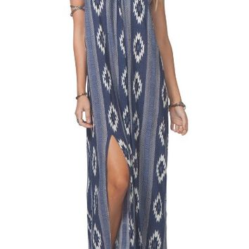 Rip Curl Peace Maxi Dress | Nordstrom