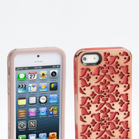Tech Candy 'Amsterdam' iPhone 5 Silicone Case Set | Nordstrom