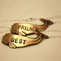Best Friends BRACELETS