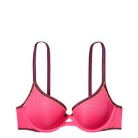 Perfect Shape Bra - The T-Shirt - Victoria's Secret