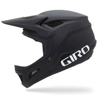 Giro Men's Cipher Helmet