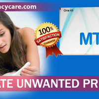 MTP Kit: A Non-Surgical Approach For Women To End Pregnancy