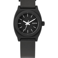 The Small Time Teller P | Women's Watches | Nixon Watches and Premium Accessories