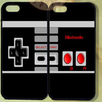 Nintendo Controller Couple Case UP-iPhone 5, iphone 4s, iphone 4 case, ipod 5, Samsung GS3-Silicone Rubber or Hard Plastic Case, Phone cover