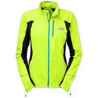 The North Face Apex Lite Jacket - Womens