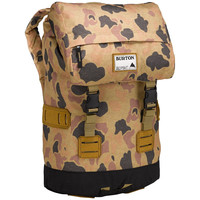 Burton: Tinder Backpack - Duck Hunter Camo