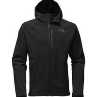 The North Face Men's Apex Flex GTX Jacket