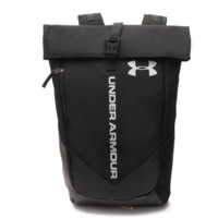 """Under Armour"" Casual Sport Laptop Bag Shoulder School Bag Backpack"