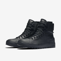 The Converse Chuck Taylor All Star Tekoa Waterproof Unisex Boot.