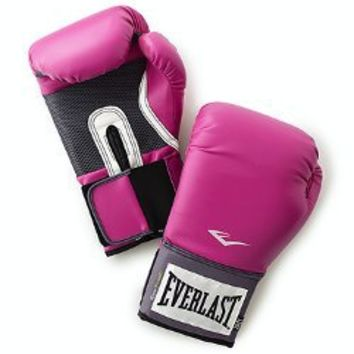 Everlast® Boxing Glove - VSX Sport - Victoria's Secret