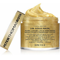 Peter Thomas Roth 24k Gold Mask | Ulta Beauty
