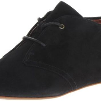 Clarks Women's Valley Tree Boot