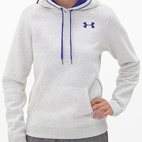 Under Armour® Rival Sweatshirt