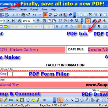 PDFill PDF Editor 12.0 Registration Code & Crack DownloadSnapCrack