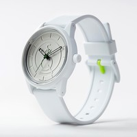 Solar Watches | Smile Q&Q Online Store