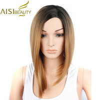 AISI BEAUTY Wigs