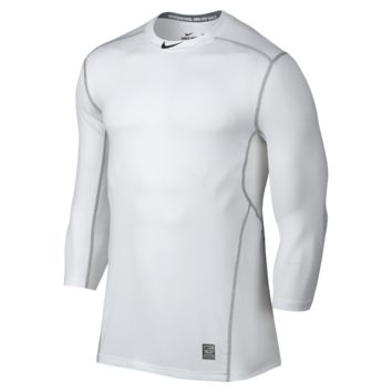 Nike Pro Hypercool 1.5 Baseball Fitted Men's Shirt