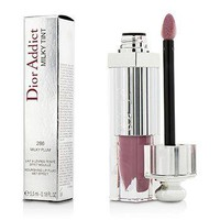 Christian Dior Dior Addict Milky Tint - # 286 Milky Plum Make Up