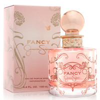 Fancy Jessica Simpson  for women