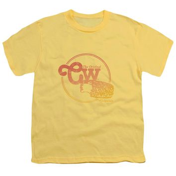 Chipwich - The Og Short Sleeve Youth 18/1