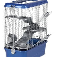 Habitat Defined Pet Rats -  Medium