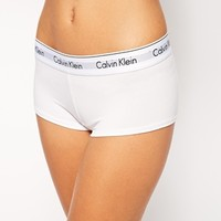 Calvin Klein Modern Cotton Short Briefs