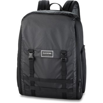 Dakine - Drone Black Backpack