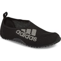 adidas Kurobe Mesh Slip-On Water Shoe (Toddler, Little Kid & Big Kid) | Nordstrom