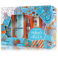 Online Only Strength Cure Holiday Kit | Ulta Beauty