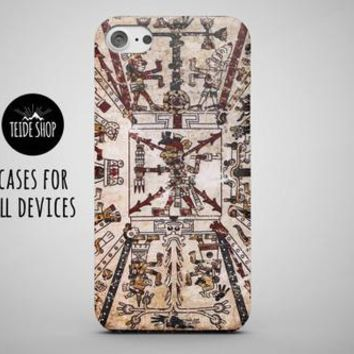 Phone Case - iPhone 8 Case iPhone 7 Case iPhone 8 Plus - Free Shipping