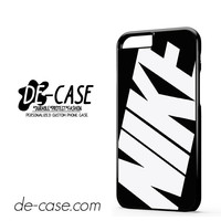Nike Sport Brand DEAL-7952 Apple Phonecase Cover For Iphone 6 / 6S