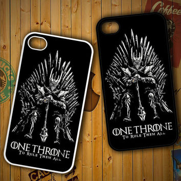 Best Game Of Thrones Iphone 6 Wallpaper Products On Wanelo