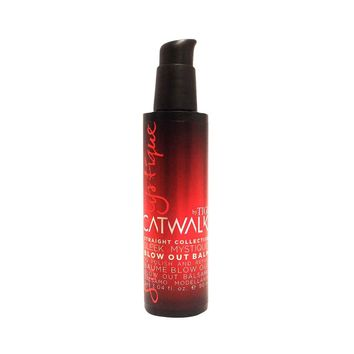 Tigi Catwalk Sleek Mystique Blow Out Balm 3.14 fl oz