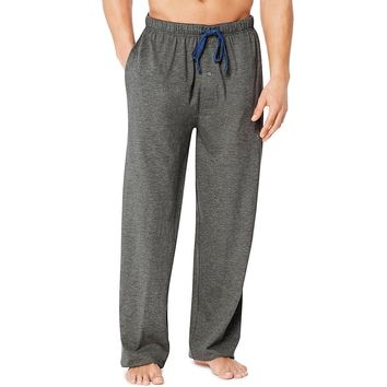 Hanes X- Men's Jersey Pant with ComfortSoft Waistband