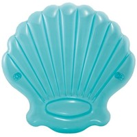 Intex Seashell Island Float