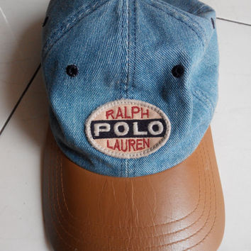 dc240e84bb4 Best Vintage Polo Sport Products on Wanelo