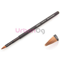 NYX Professional Make Up Brush MB10