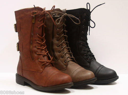 how to make mid calf boots look taller