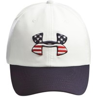 Under Armour Women's 4th of July Renegade Hat | DICK'S Sporting Goods