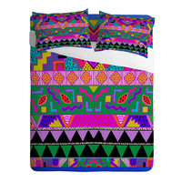 Kris Tate Harmonyyy Sheet Set