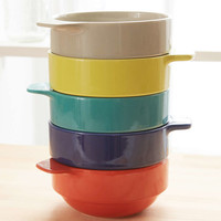 Assembly Home Retro Stacking Bowl - Urban Outfitters