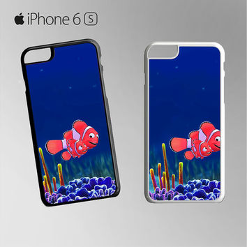 Finding Dory Wallpapers for Iphone 4/4S Iphone 5/5S/5C/6/6S/6S Plus/6 Plus/7/7 Plus Phone case