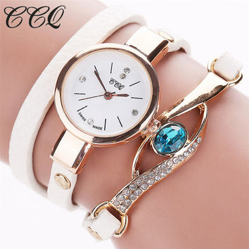 grande products owl gold for green watches librewatches limited product mint a image free