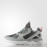 adidas Tubular Runner Weave Shoes - Multicolor | adidas US
