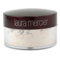 Laura Mercier by Laura Mercier